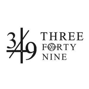 349 THREE FORTY NINE RESIDENCE